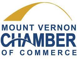 MV Chamber logo